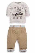 Unbranded Baby Boys' Outfits and Sets 0-24 Months