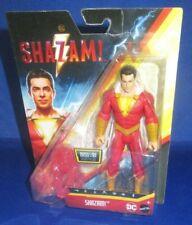 """Dc Universe Shazam Collection 6 """" Figurine, Neuf"""