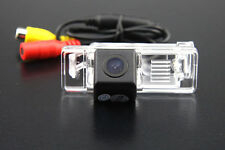 Auto Car Rear View Backup Reverse Camera for Mercedes Benz 2004-2012 Vito Viano