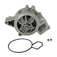 New Water Pump WP3014 DNJ Engine Components
