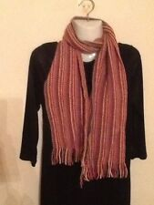 Accessorize Scarf 100% Wool Scarves & Shawls for Women