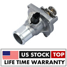 Thermostats & Parts for Chevrolet Cruze for sale | eBay