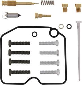 Moose Racing Carburetor Rebuild Kit 2005-2006 ARTIC CAT H1 650 4X4