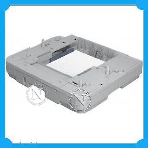 Epson 250 SHEET PAPER TRAY WorkForce PRO WP-4590/WF-5190/WF-5690 (C12C817011)