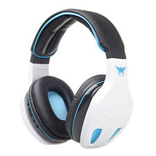 STN-08 Pro Gaming Headphone Wireless Bluetooth Stereo Headset with Microphone US