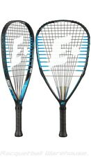 E-Force Takeover 175 Racquetball Racquet Brand New Model!! With Warranty