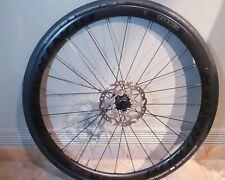 Wheel Aerolus 03 TLR Bontrager 2020 Rear **Deal**