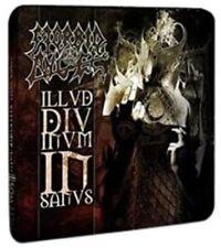 Morbid Angel-illud Divinum Insanus Limited Edition CD neuf emballage d'origine