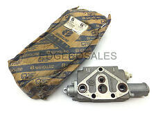 "Case ""MXM"" & New Holland ""60 & TM"" Hydraulic Control Valve Assembly - 5169037"