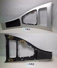 Modanatura Plancia Centrale Cambio BMW 320 E91 2007 258918-10 5116-698244504