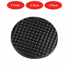 Black Analog Stick Joystick Cap Cover Thumb Button For Sony PlayStation PSP 1000