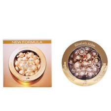Elizabeth Arden Advanced Ceramide Capsules Daily Youth Restoring Serum x60 Women
