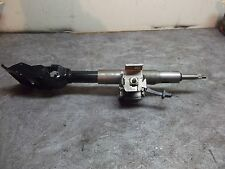 90-99 Mitsubishi 3000GT Dodge Stealth OEM steering wheel column bar shaft