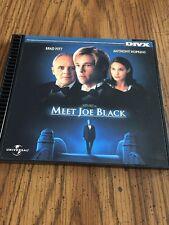 Meet Joe Black Divx