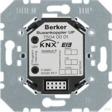Berker Busankoppler UP, instabus KNX/EIB 75040001