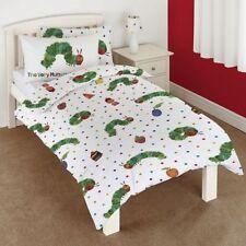 Disney Bedroom Children's Home, Furniture & DIY
