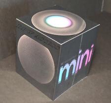 🔥🔥NEW SEALED Space Gray Apple HomePod Mini 2020 Smart Speaker Black In Hand 🔥