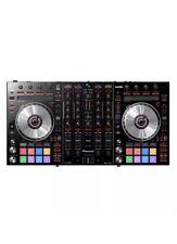 Pioneer DDJ-SX2 DDJSX2 4-Channel Serato DJ Controller