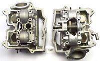 Aprilia RSV Mille 1000 RR ´03 - cylinder heads