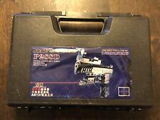 Jieke Air Pistol Series P288D Sti Edge With Case