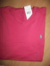 Ralph Lauren Other Casual Singlepack Shirts & Tops for Men