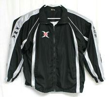 XMA Century Extreme Martial Arts Adult Mens Medium Jacket Taekwondo Karate