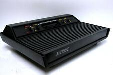 ATARI VCS 2600 PAL RCA MOD COMPOSITE VIDEO DARTH VADER EDITION TESTATA GD1 42301