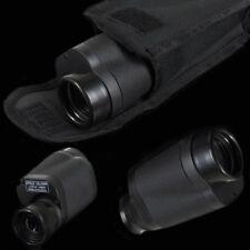 MONOCOLO BINOCOLO Monocular Russian binoculars 10X30 CANNOCCHIALE