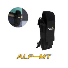 Fenix ALP-MT Black Flashlight Holster for PD32 2016 PD35 V2.0 PD35 TAC