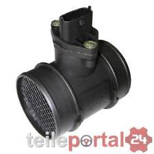 Medidor de flujo de aire OPEL ASTRA G Zafira 2.0 DI DTI y20dtl