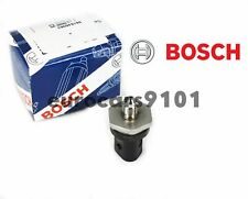 Land Rover Range Rover Evoque Bosch Fuel Pressure Sensor 0261545063 C2Z21970