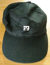 Mütze Unisex Hut Cappy Cap Basecap Volks- und Raiffeisenbank Neu