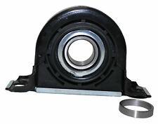 Drive Shaft Center Support Westar DS-6056