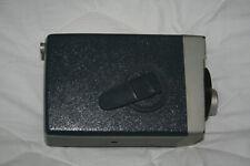 Kodak Brownie 8 Movie camera