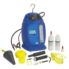 OTC TOOLS & EQUIPMENT 6522 - EVAP Leak Detection System
