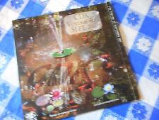 Kenny Chesney Keith Urban Taylor Swift Ashton Shepherd Merle Haggard 2007 DJ CD