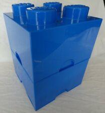 Architecture Box Bricks & Blocks LEGO Bricks & Building Pieces for