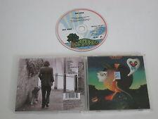 NICK DRAKE/ROSE MOON(ÎLE CCMI 94+842 923-2) CD ALBUM
