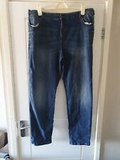 Ladies Jeans Size 22 *Long Legged*