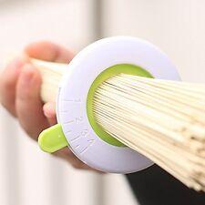 Practical Adjustable Spaghetti Pasta Noodle Measure Portion Controller Limiter