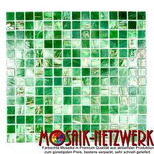 Gr ne fliesen g nstig kaufen ebay - Grune mosaikfliesen ...