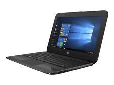 "HP Stream Pro 14 G3 Notebook 14"" Celeron N3060 1.60GHz 4GB 64GB W10 3AY55UT#ABA"