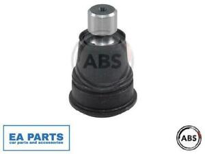 Ball Joint for NISSAN A.B.S. 220552