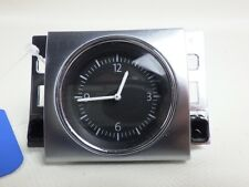 3AA919204A Watch VW Passat Alltrack (36, B7) 2.0 Tdi 4motion 125 Kw 170 HP(01