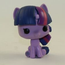 Funko POP! My Little Pony - Vinyl Figure - TWILIGHT SPARKLE #06 *LOOSE - NO BOX*