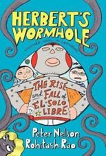 Herbert's Wormhole: Herbert's Wormhole : The Rise and Fall of el Solo Libre 2 by