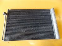 BMW 5 SERIES E60 E61 '04 A/C AIR CON CONDITIONING CONDENSER RADIATOR  8379885