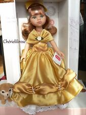 A saisir ! Poupée Paola Reina Princesse Cristie  neuve  en boite