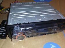 Sony MEX-N5200BT CD Receiver with Bluetooth.