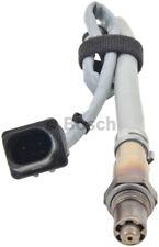 Oxygen Sensor  Bosch  17266